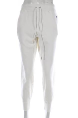 Спортно долнище Polo By Ralph Lauren