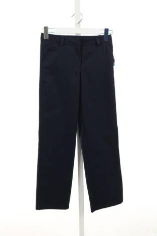 Детски панталон NAUTICA