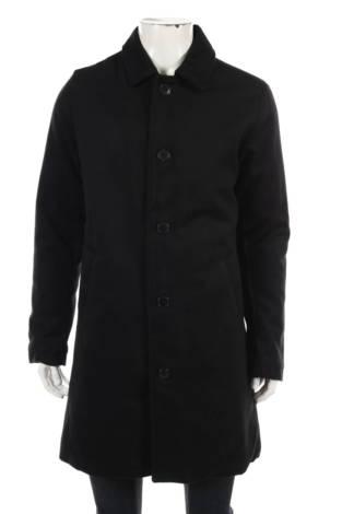 Зимно палто DENIM PROJECT