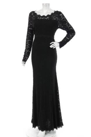 Бална рокля ROSEMUNDE