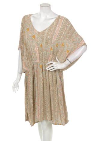Ежедневна рокля ZIZZI