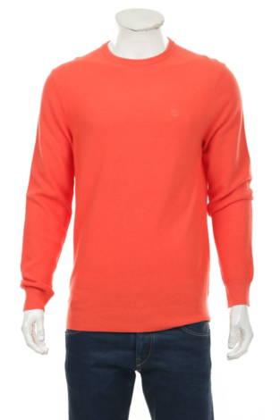Пуловер PROFUOMO