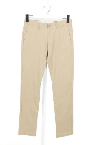 Детски панталон CREWCUTS