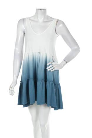 Ежедневна рокля PULL&BEAR