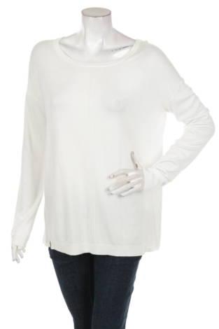 Пуловер DARLING HARBOUR