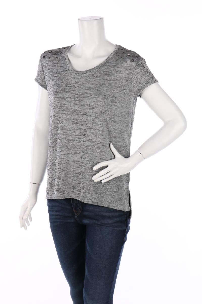 Блуза EDC BY ESPRIT1