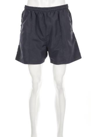Спортни къси панталони C&A