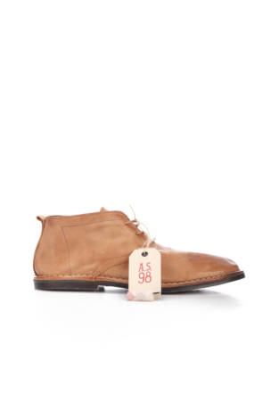 Спортни/Ежедневни обувки A.S 98