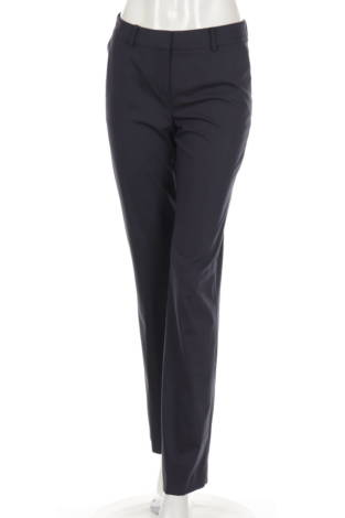 Елегантен панталон MORE & MORE