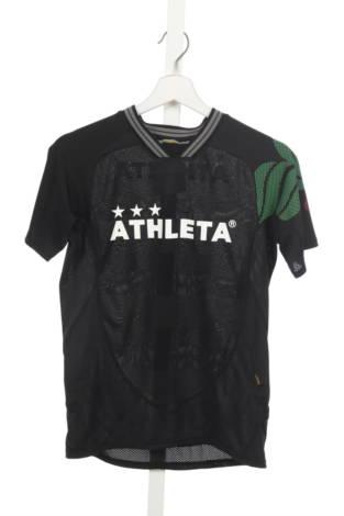 Детска тениска ATHLETA