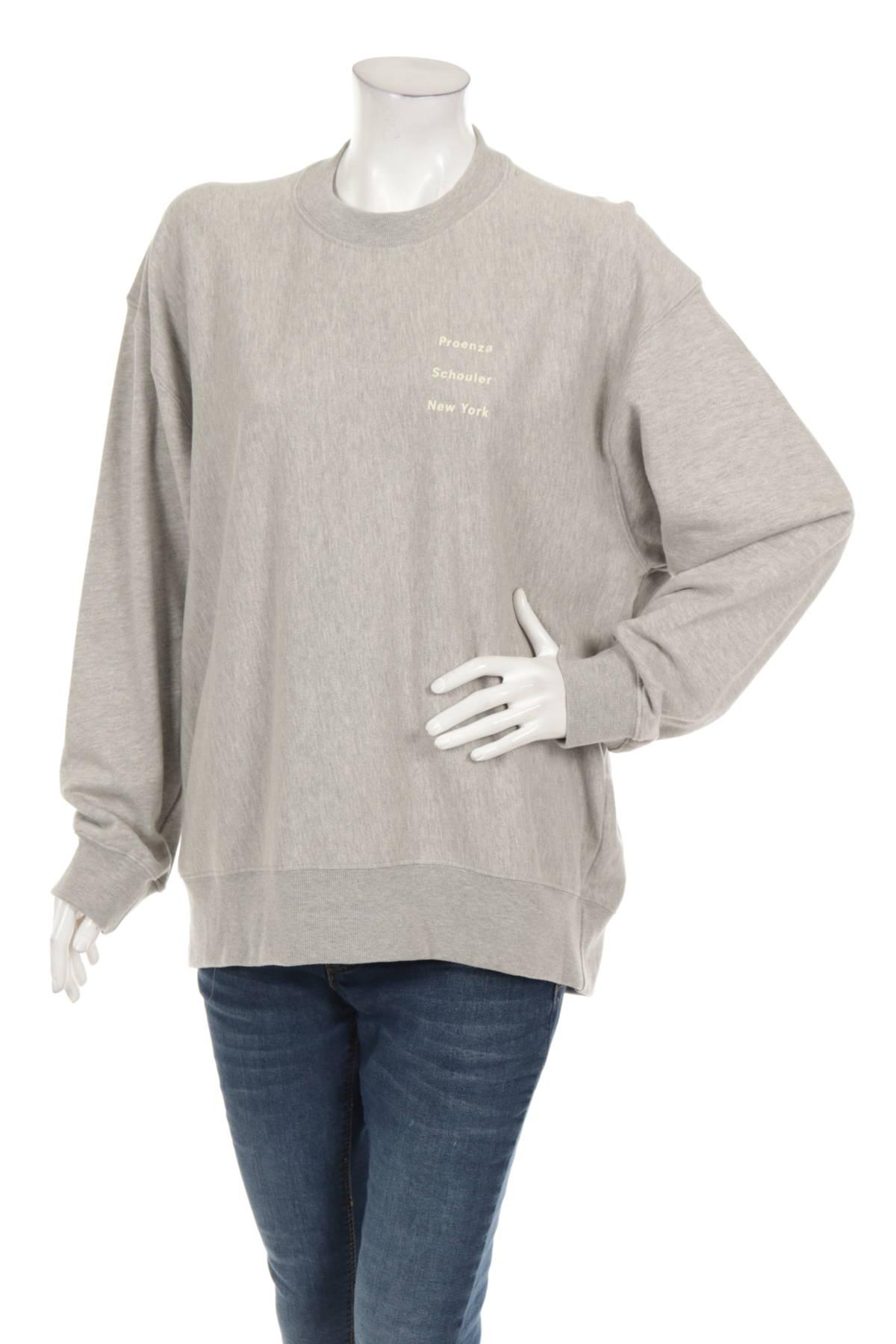 Спортна блуза PROENZA SCHOULER1