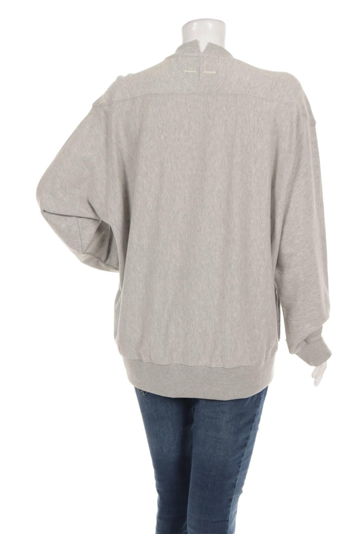 Спортна блуза PROENZA SCHOULER2