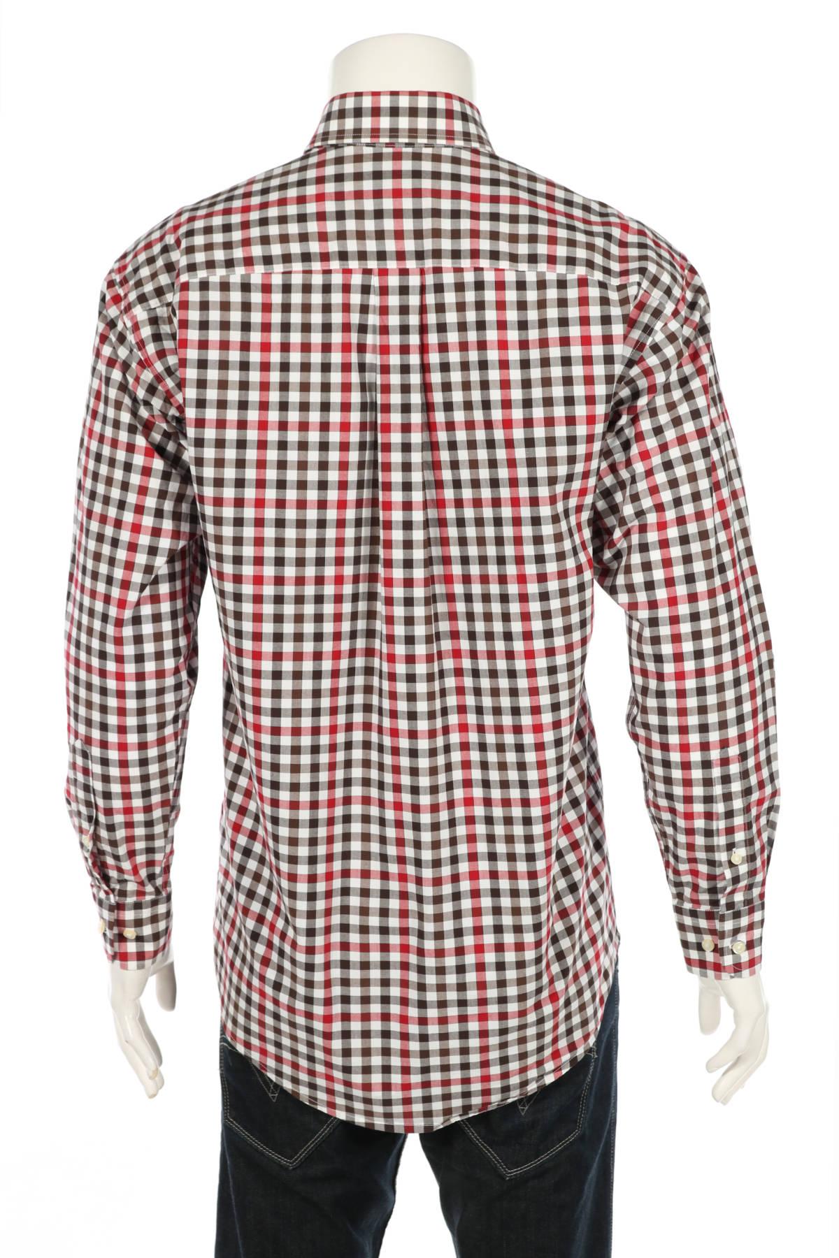 Риза JOS.A.BANK2