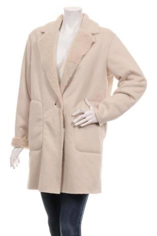 Зимно палто PULL&BEAR