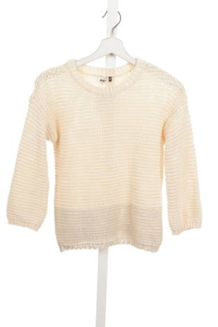 Детски пуловер CKS