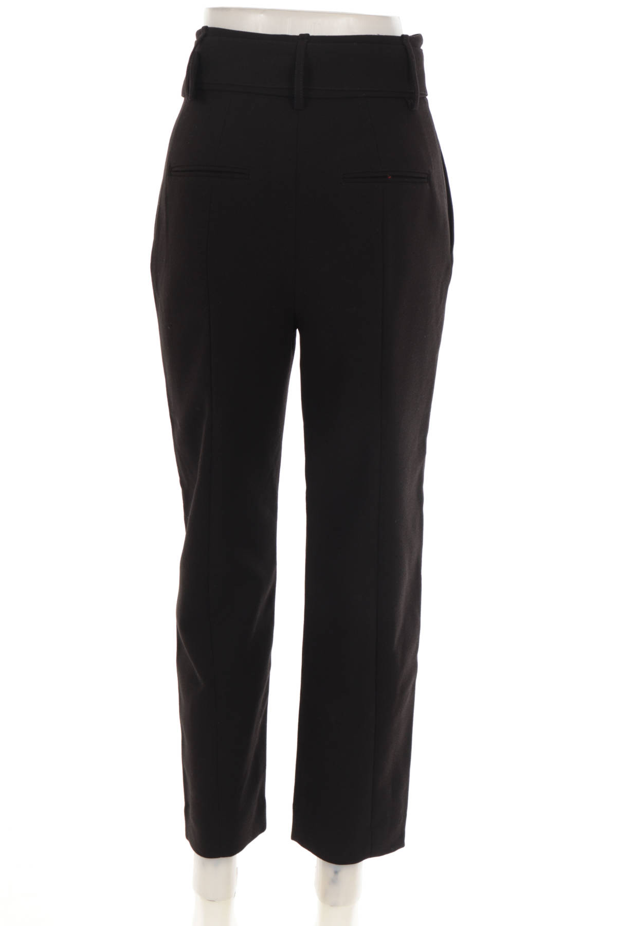 Елегантен панталон ZARA2