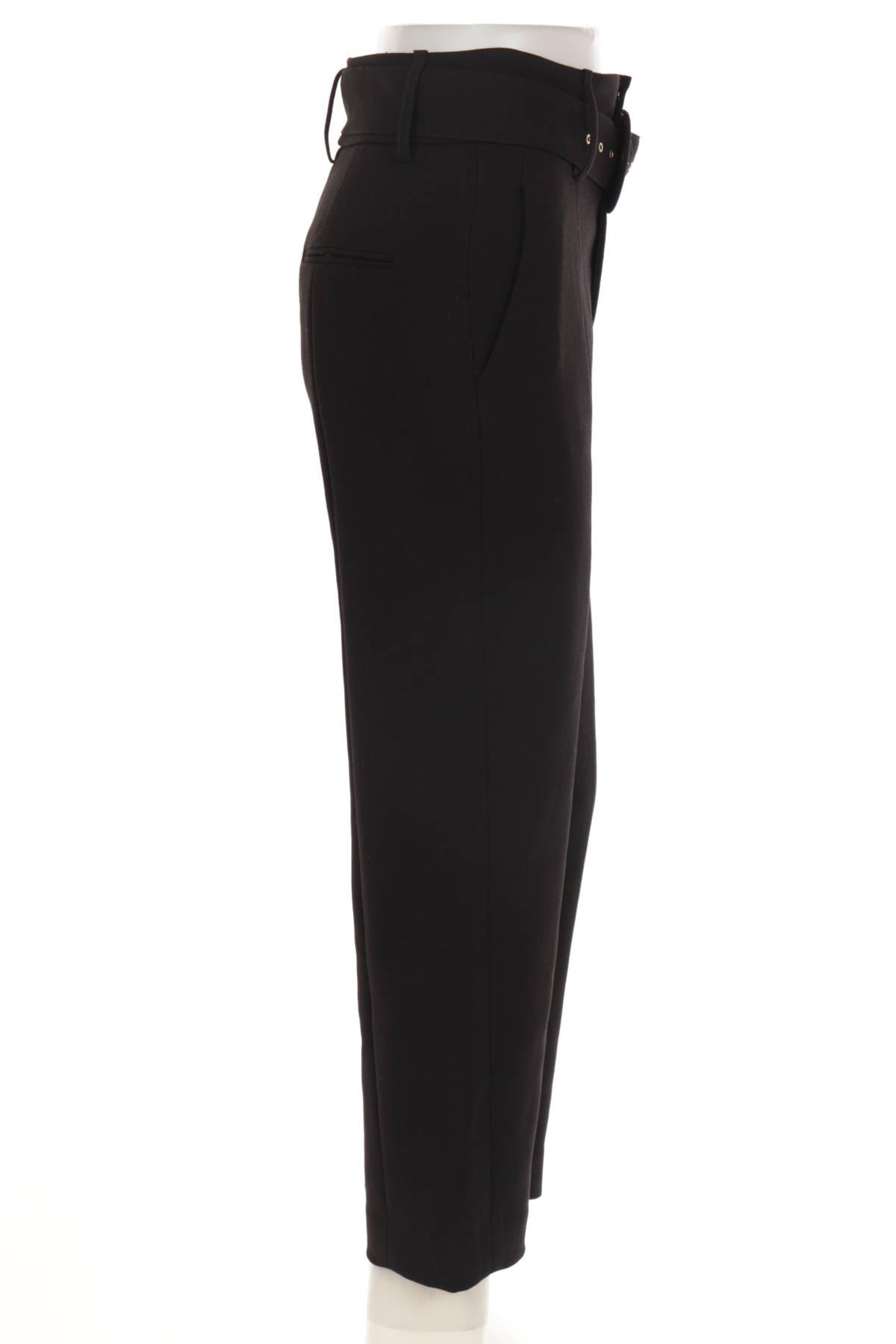 Елегантен панталон ZARA3
