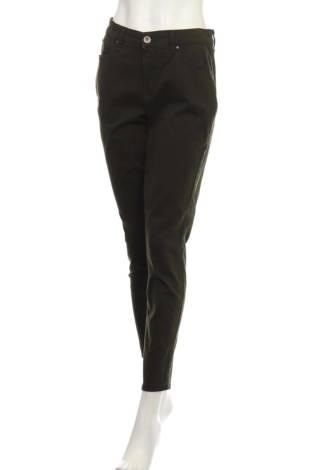 Панталон STYLE&CO.
