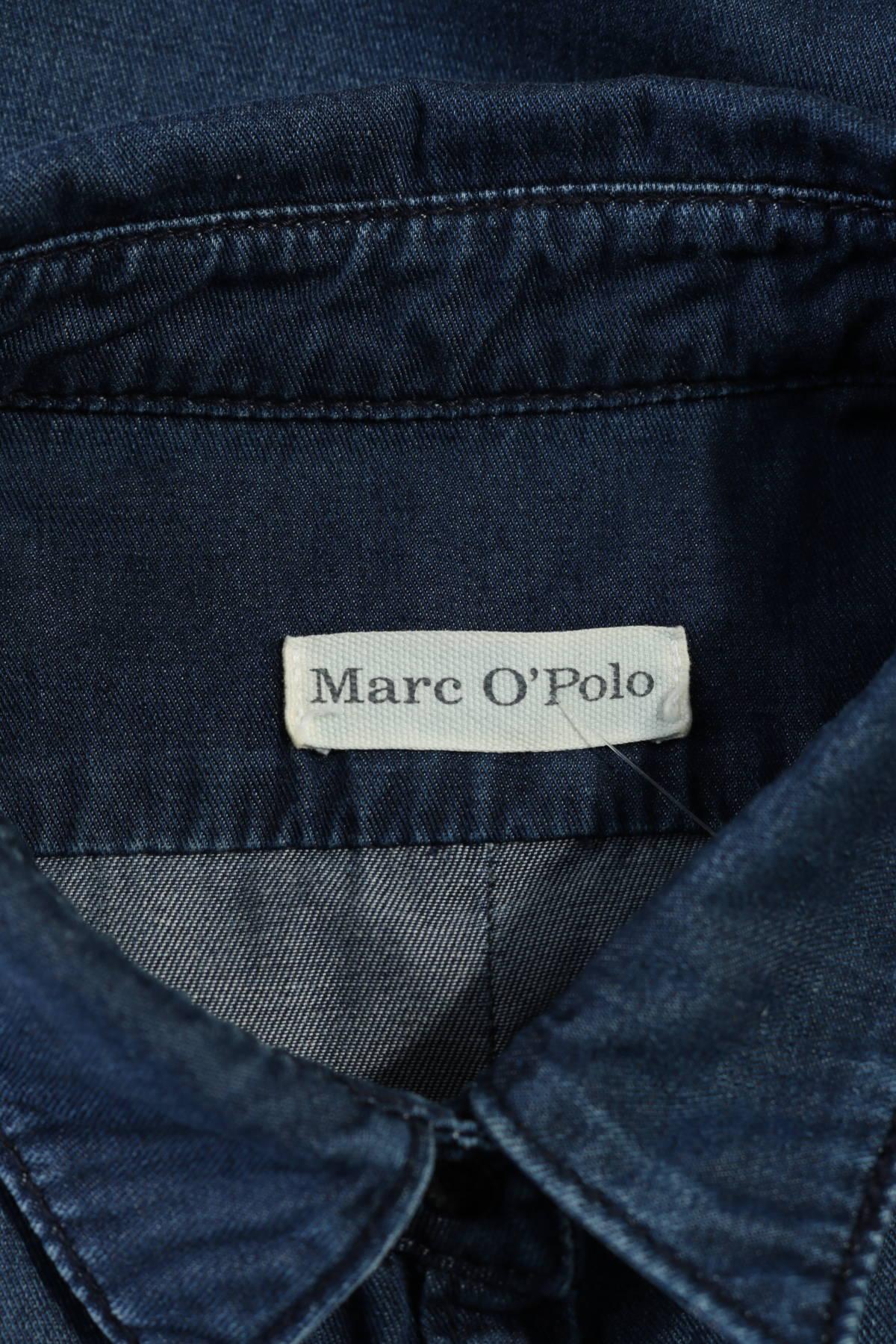Риза Marc O`polo3