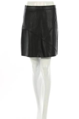 Пола Zara Basic1