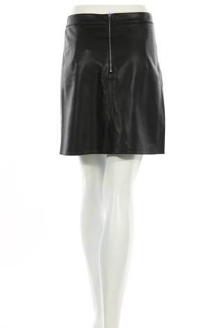 Пола Zara Basic2