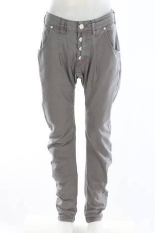 Спортен панталон Rutme