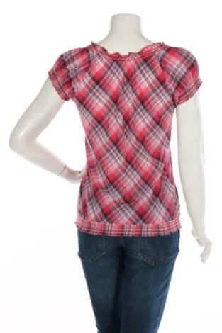 Блуза Tom Tailor2