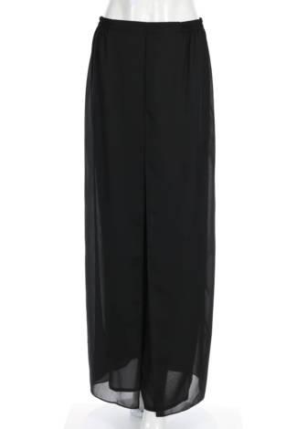 Пола-панталон Adrianna Papell
