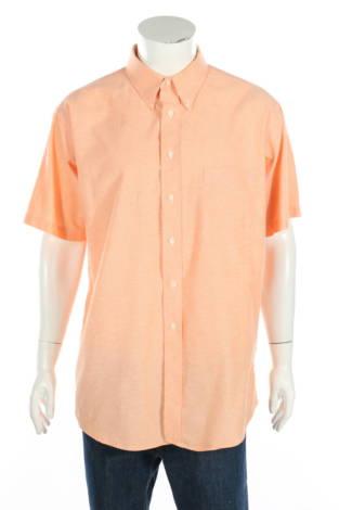 Риза Claybrooke