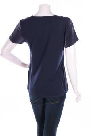 Тениска Simply Vera by Vera Wang2