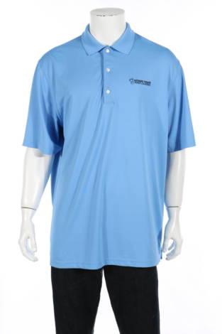 Тениска Greg Norman1