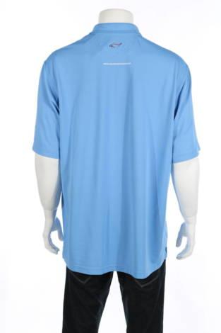 Тениска Greg Norman2
