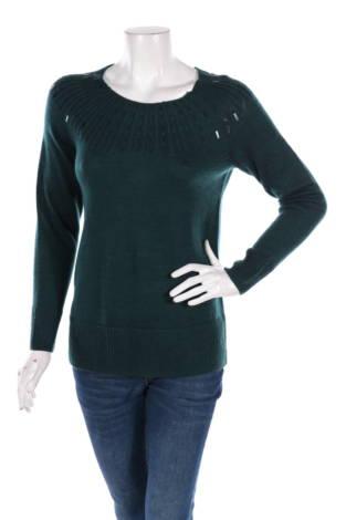 Пуловер Apt.9