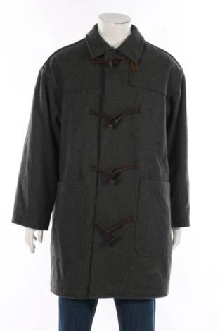 Зимно палто Timberland