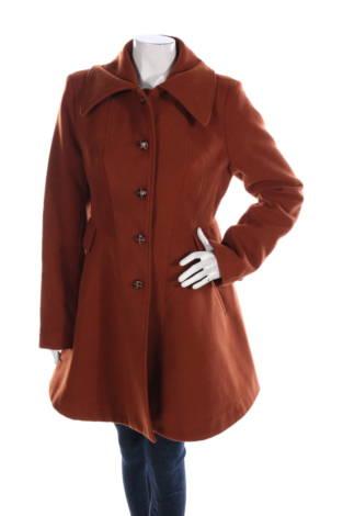 Зимно палто Bar lll