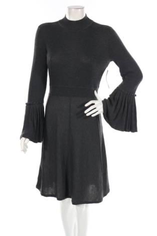 Официална рокля New York & Company