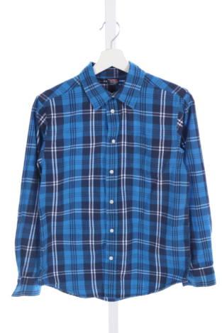 Детска риза Wrangler