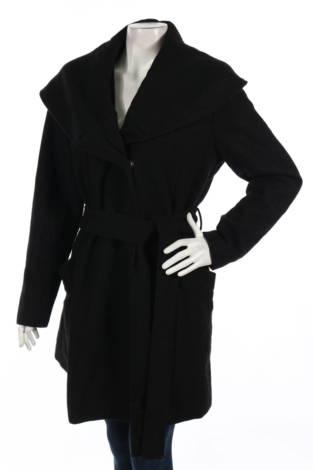 Зимно палто Merona