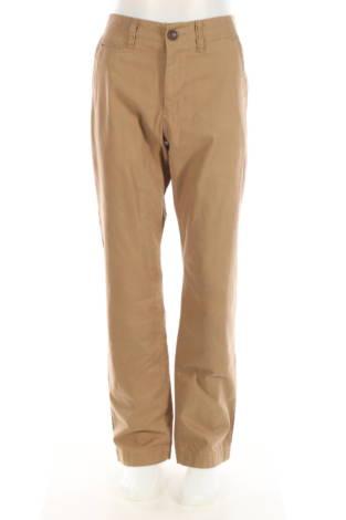 Панталон American Eagle