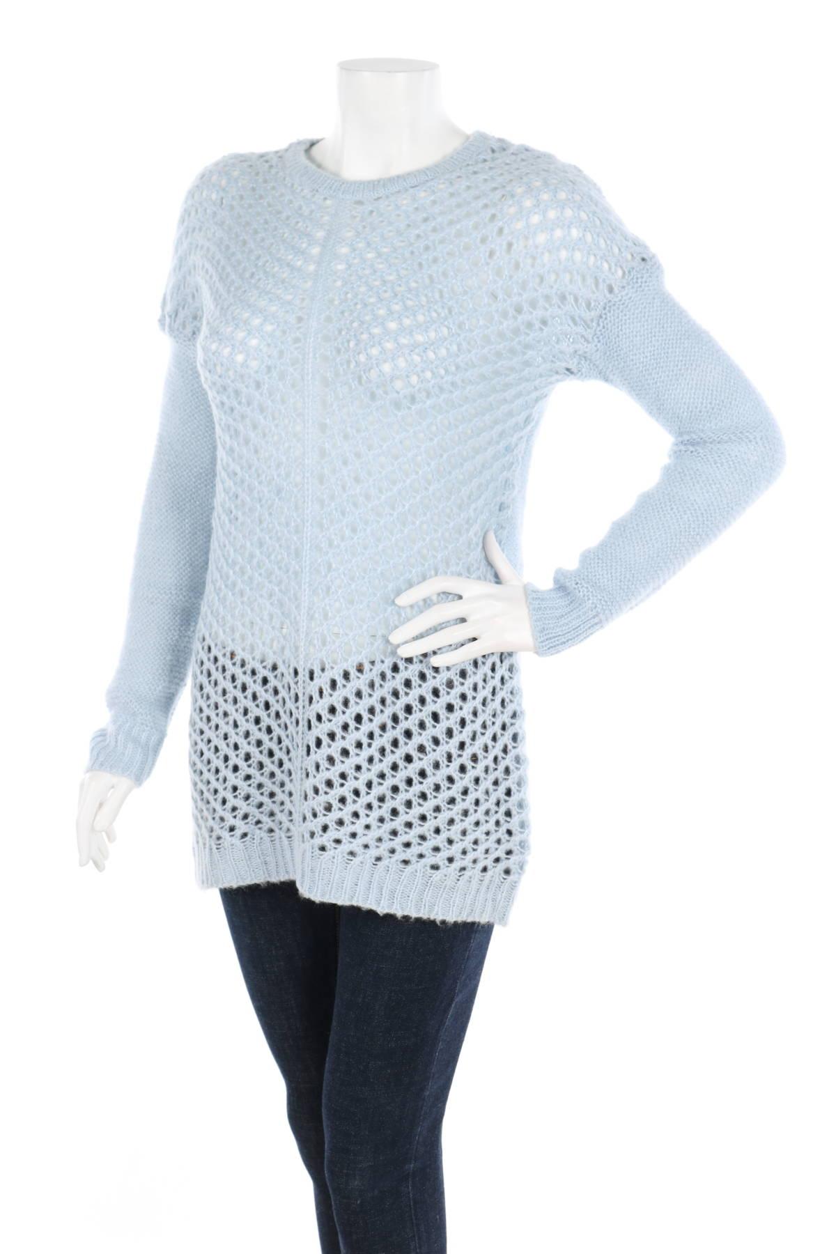 Пуловер RUE 211