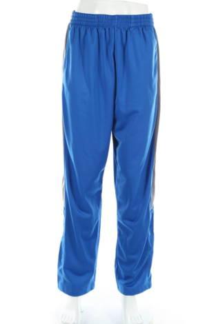 Спортно долнище Augusta sportswear