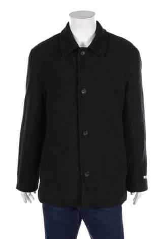 Зимно палто Pronto Uomo