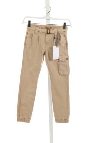 Детски панталон Name It