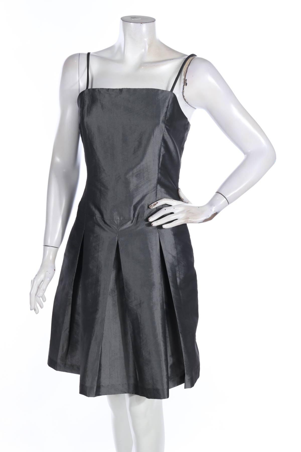 Официална рокля EXPRESS1