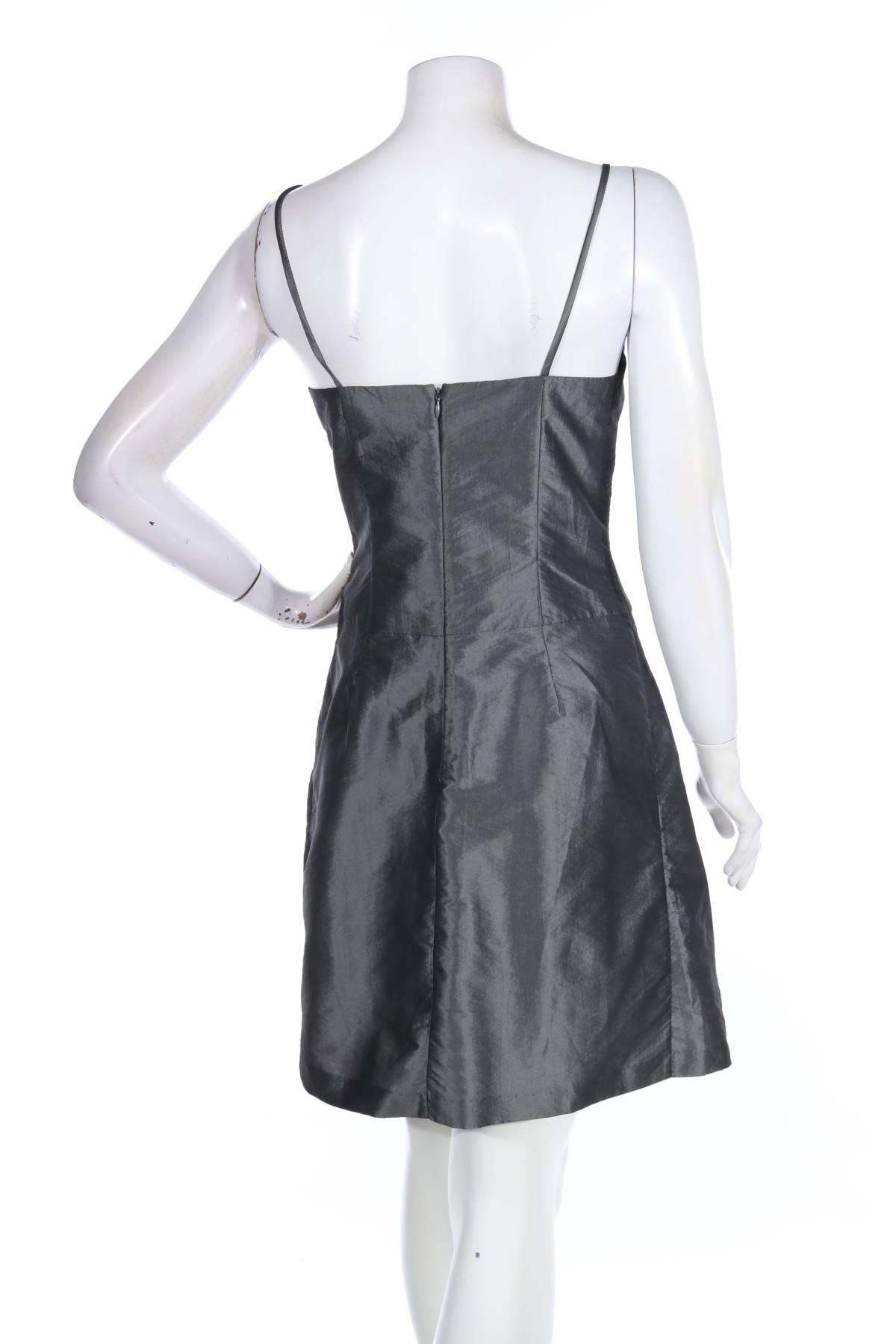 Официална рокля EXPRESS2