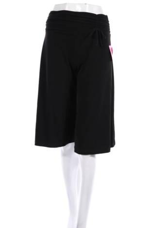 Пола-панталон Amy Byer