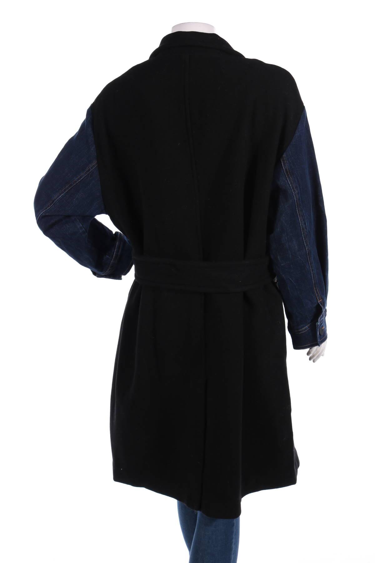 Зимно палто Miss Sixty2