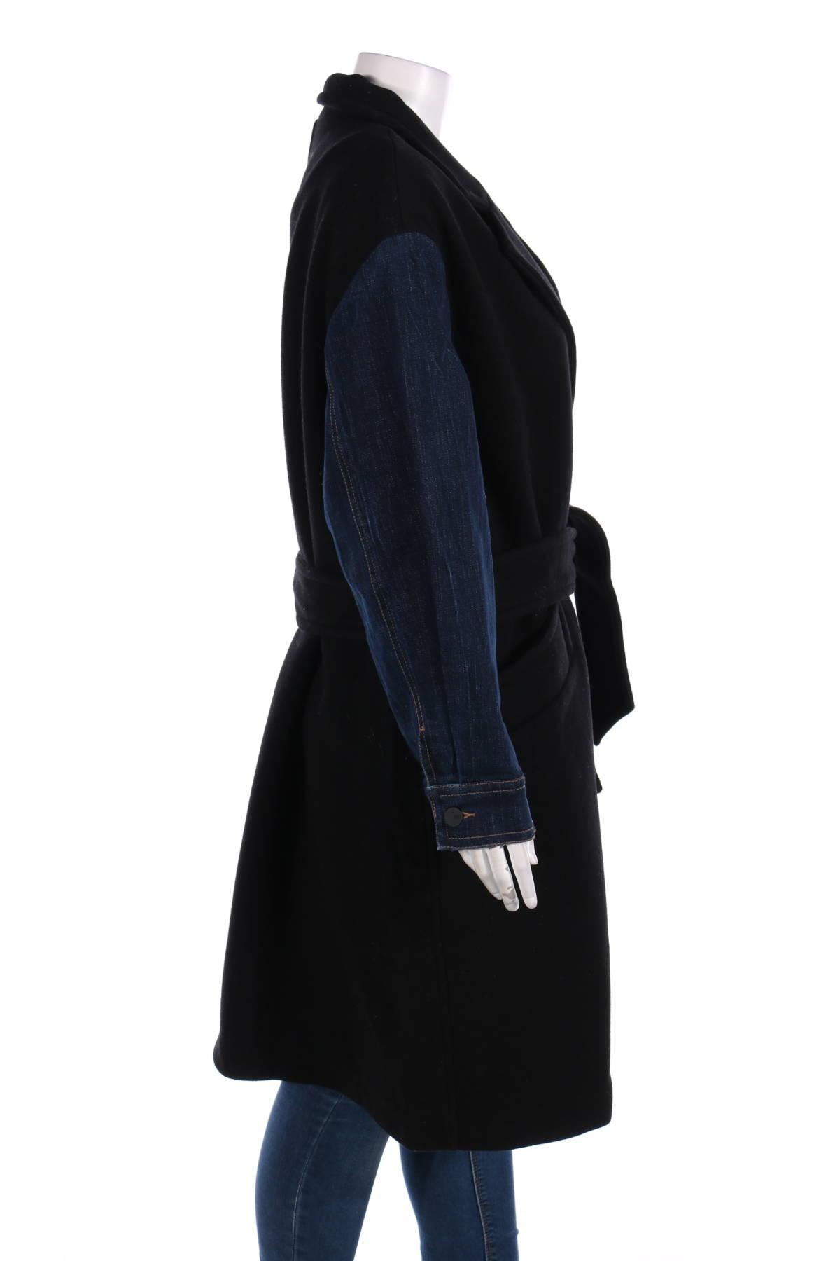Зимно палто Miss Sixty4