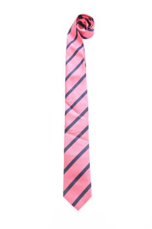 Вратовръзка Zara