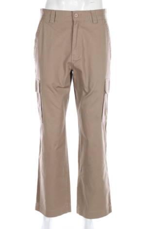 Спортен панталон Basic Editions